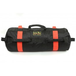 Sandbag RockyJam 17 кг