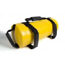 Sandbag 10 кг