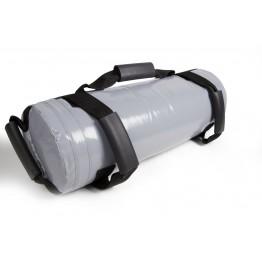 Sandbag 25 кг