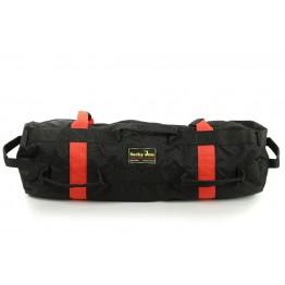 Sandbag RockyJam 30 кг