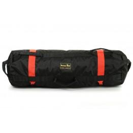 Sandbag RockyJam 45 кг