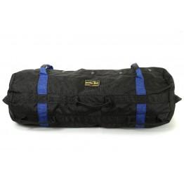 Sandbag RockyJam 70 кг