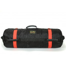 Sandbag RockyJam rubber 70 кг