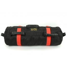 Sandbag RockyJam rubber 30 кг