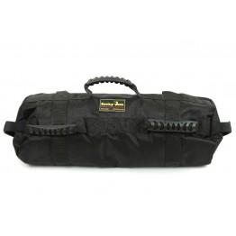Sandbag RockyJam rubber 17 кг