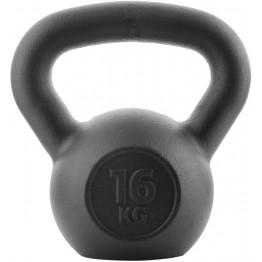Гиря CROSSFIT 16 кг