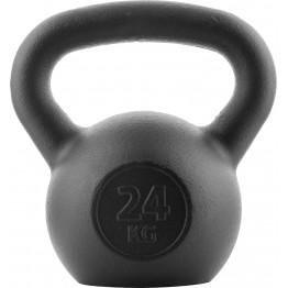 Гиря CROSSFIT 24 кг