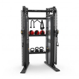 MATRIX VERSA VS-VFT-S30 Мультикомплекс Functional Trainer